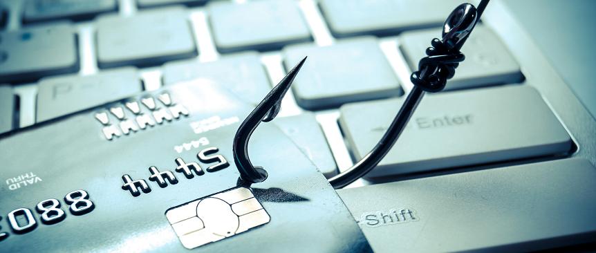 Znalezione obrazy dla zapytania phishing