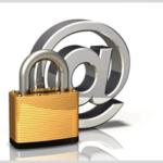 Kilka podstawowych informacji o tworzeniu bezpiecznego i odpowiedniego hasła.