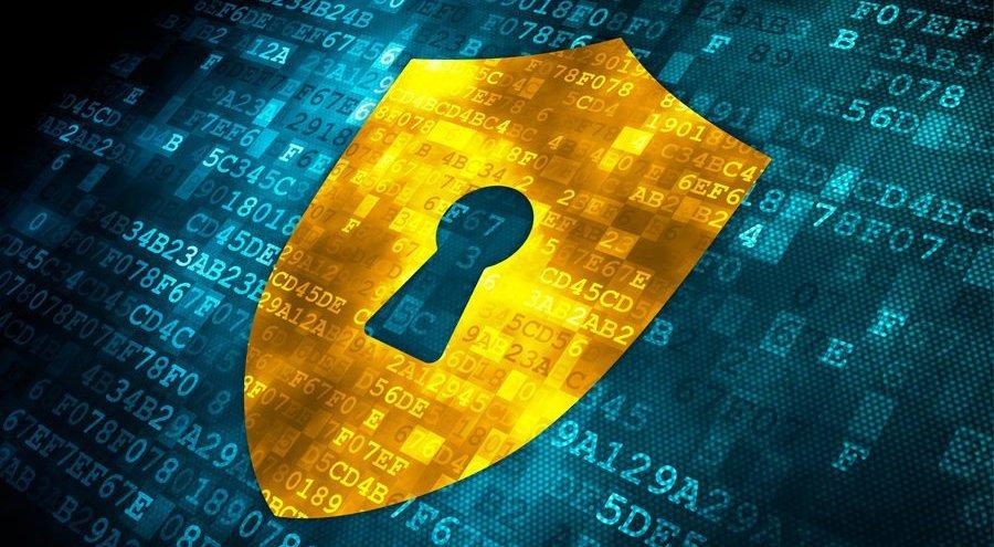 instrukcja konfiguracji filtruantyspamowego w AVG Internet Security