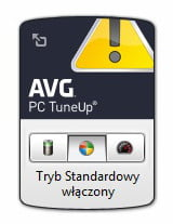 AVG_PC_INT_7