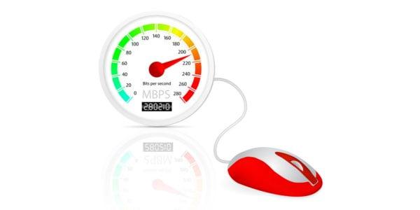 Czyszczenie i zwalnainie wolnych danych za pomocą AVG PC TuneUp