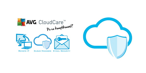 avg cloud care