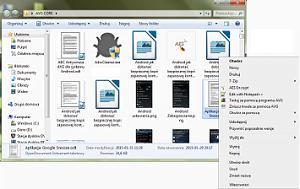 Szyfrowanie pliku - AES Crypt