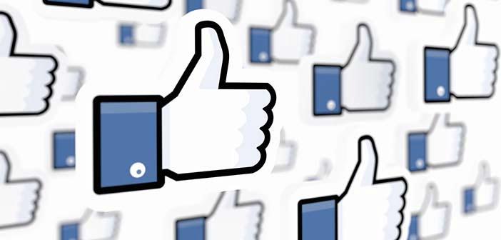 Umieszczasz informacje o swoim dziecku na Facebook'u?
