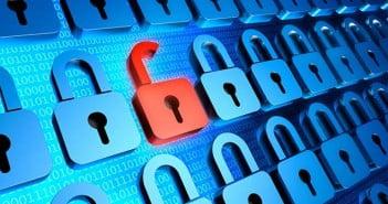 Programy typu ransomware są zagrożeniem dla firm, instytucji i osób prywatnych. Są jednak sposoby, dzięki którym możesz się przed nimi zabezpieczyć.