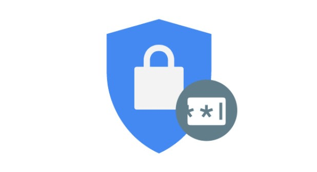 Google stawia na bezpieczeństwo swoich użytkowników. Zobacz co oferuje najnowszy dodatek do przeglądarki Chrome!