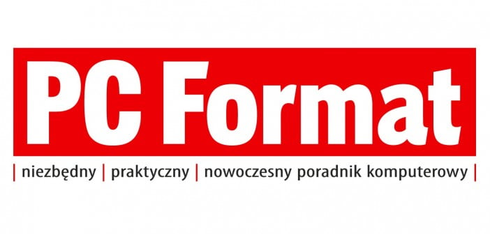 PC Format testuje program AVG TuneUp 2015