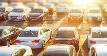 Czy automatyczne samochody zastąpią tradycyjny sposób poruszania się po ulicach?