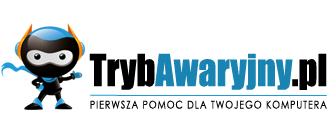 TrybAwaryjny.pl – pierwsza pomoc dla Twojego komputera