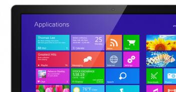 Czy warto przechodzić z Windows 8.1 na 10?