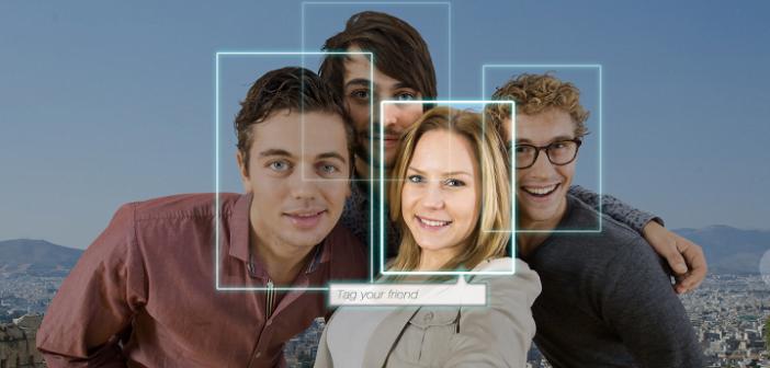 Facebook chce pomóc użytkownikom w walce z przypadkowym publikowaniem zdjęć.
