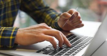 Na czym polega rewolucja w bankowości online?