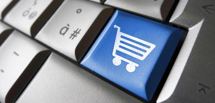 Czy wiesz, jak kupować bezpiecznie online?