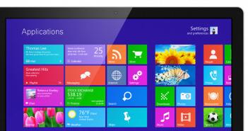 Czy nowe funkcje Windows 10 faktycznie wyróżnią go od Windows 8?