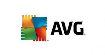 AVG nie działa? Zgłoś problem do naszej pomocy technicznej.