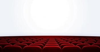 Reżyser może zamać tą część filmu, której nie chce aby widz widział