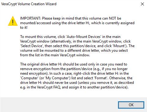 Krótka instrukcja użytkowania