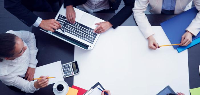 Jakie zmiany z Managed Workplace 10 ?