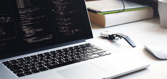 Jak krok po kroku szyfrować dane za pomocą VeraCryptu?