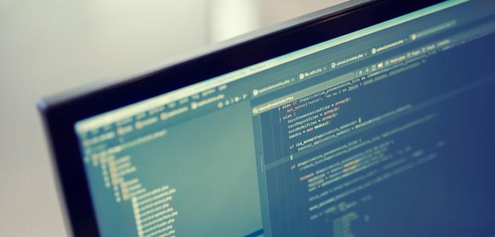 Jak można pozbyć się ransomware?