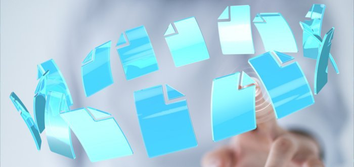 Jak zrobić backup danych - darmowe programy krok po kroku.