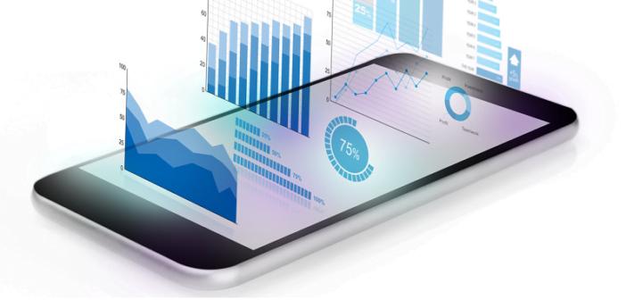 Istnieje kilka sposobów, aby zmniejszyć zużycie danych i rozsądnie planować korzystanie z internetu na urządzeniach mobilnych.