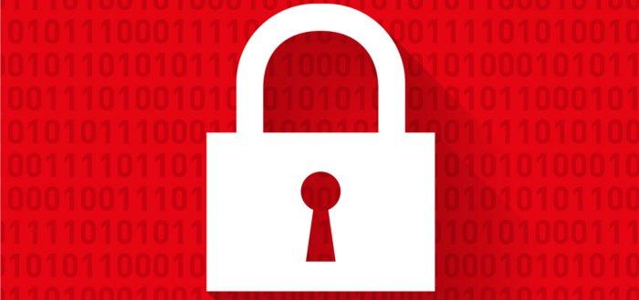 Jak pozostać anonimowym w sieci? O czym pamiętać?