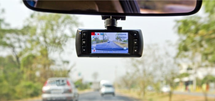 Jak wybrać kamerę internetową?