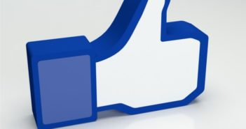 Bezpieczny Facebook Szkolenie dla użykowników