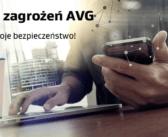 Raport zagrożeń 2.10, czyli o wirusy, wycieki i podstępne e-booki