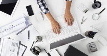 Jakie cechy powinien mieć najlepszy program antywirusowy dla firm?