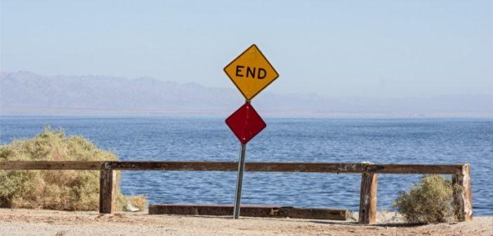 Koniec wsparcia dla systemu Windows Vista