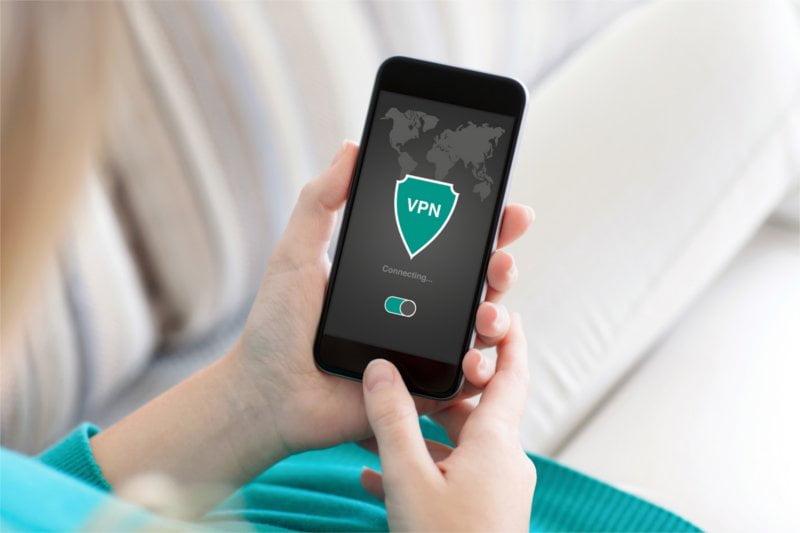 Co to jest VPN i do czego służy? - TrybAwaryjny pl