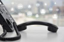 Dlaczego warto korzystać z telefonii wirtualnej