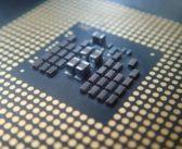 Co to i jak działa jest procesor?