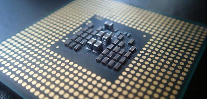 Procesor komputerowy, co trzeba o nim wiedzieć