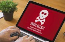 czym są wirusy i trojany?