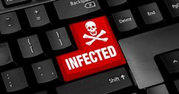 Najgroźniejszy wirus w Polsce