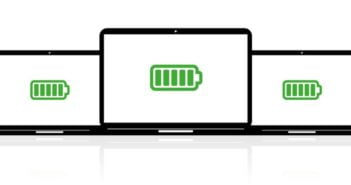 Zamienniki do laptopów - baterie.