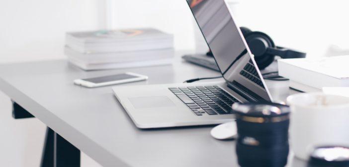 4 sprawdzone rady dla kupujących laptop