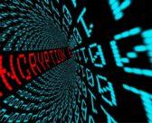 6 programów do szyfrowania danych na komputerze