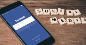 facebook prywatne komentarze