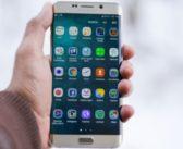 Jak skopiować kontakty na smartfonie z systemem Android?
