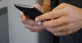 Jak działa telefonia internetowea w firmie?