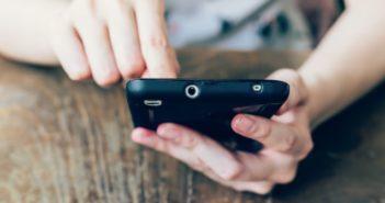 szyfrowanie smartfonu z androidem