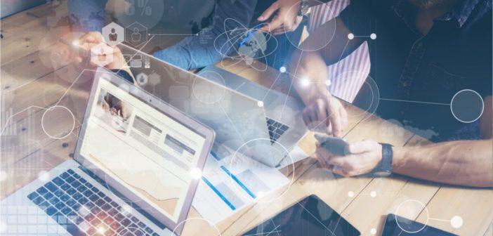 Jak chronić małą firmę przed hakerami? Na co zwrócić uwagę?
