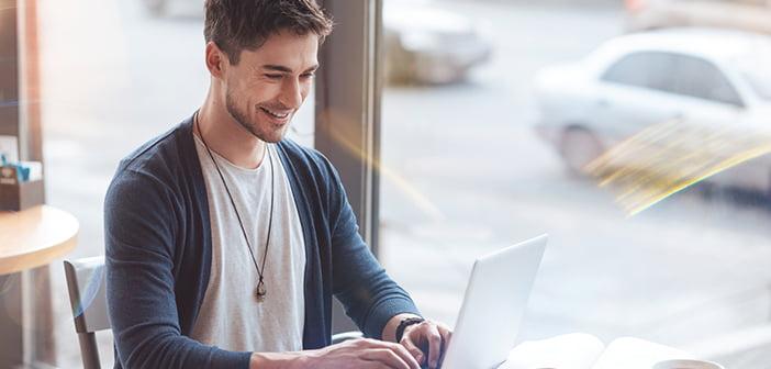 Jakie funkcje pełni ochrona WiFi AVAST?