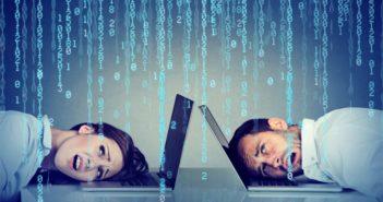 Jak bezpiecznie odzyskać dane?