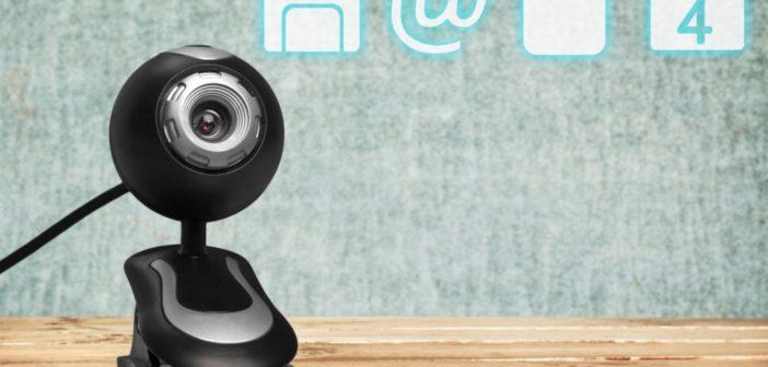Jaką kamerę internetową wybrać?