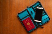 Jak zabezpieczyć elektronikę przed wyjazdem?